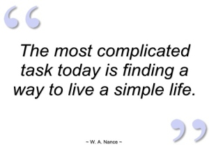 the-most-complicated-task-today-is-finding